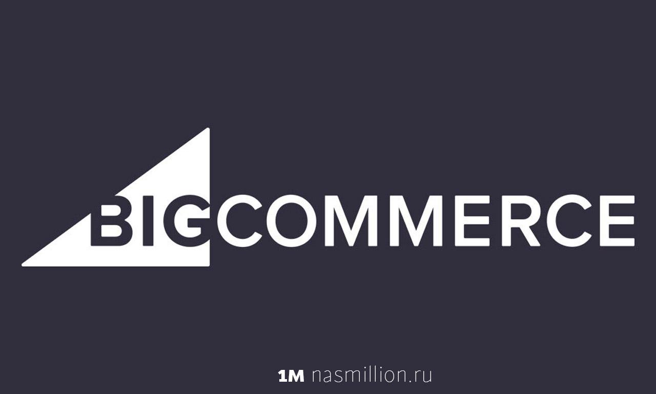 Instagram сделал доступ к коммерческим постам для всех ритейлеров Bigcommerce