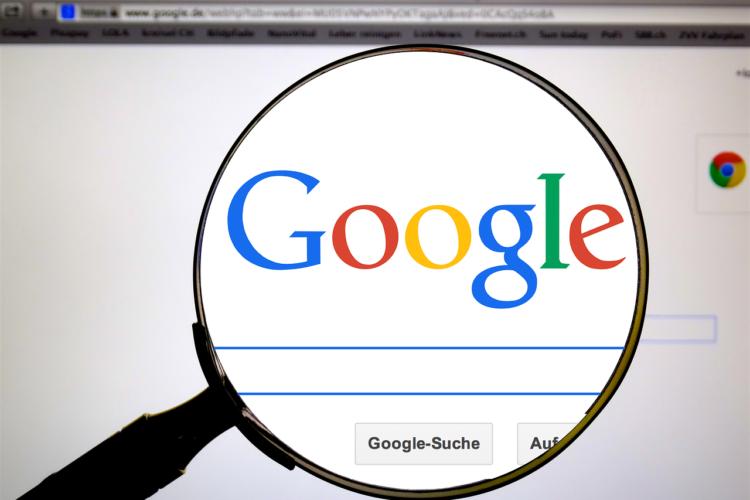 Для предварительного просмотра рекламного объявления в Google AdWords был представлен новый интерфейс