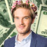 PewDiePie — самый популярный блогер на Youtube теряет контракты.