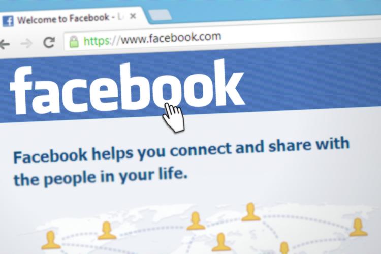 Facebook купил популярный у школьников сервис tbn