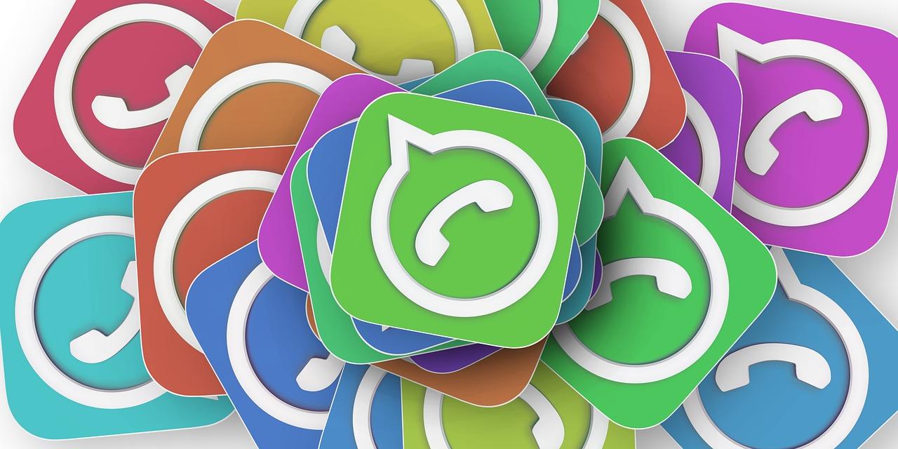 Теперь можно удалять сообщения в WhatsApp
