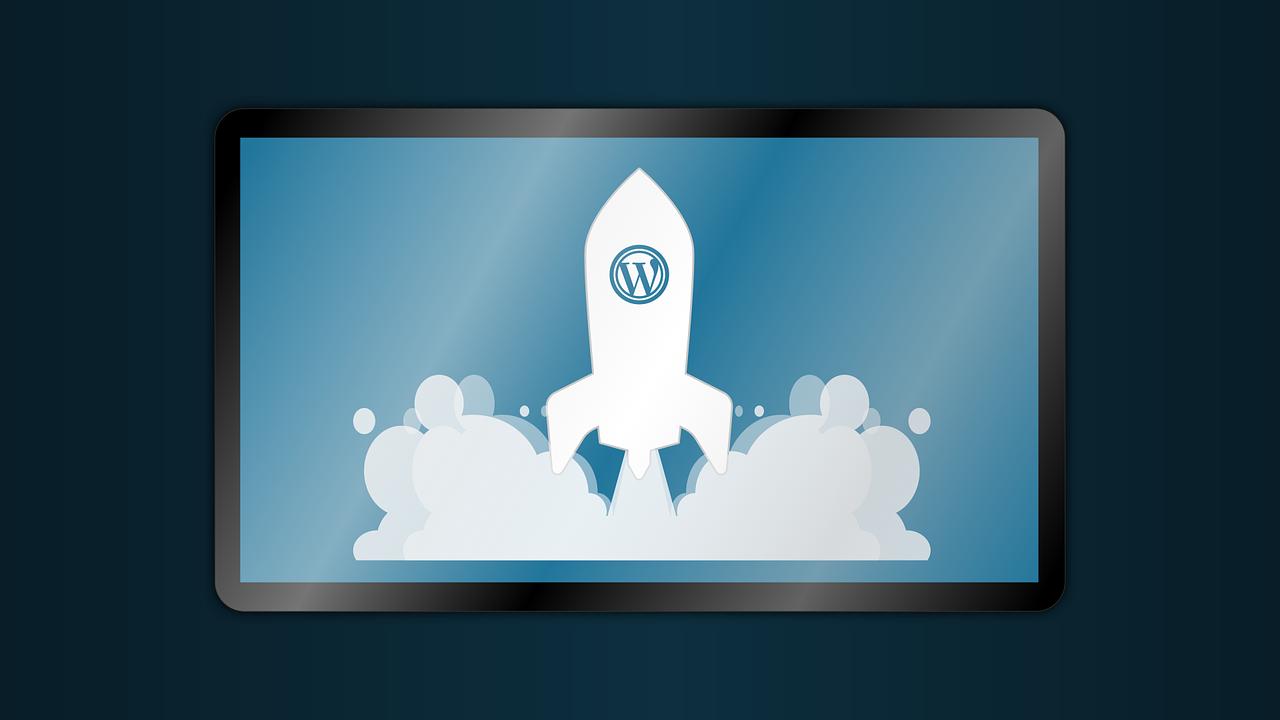 Инструкция по настройке блога WordPress. Плагины.