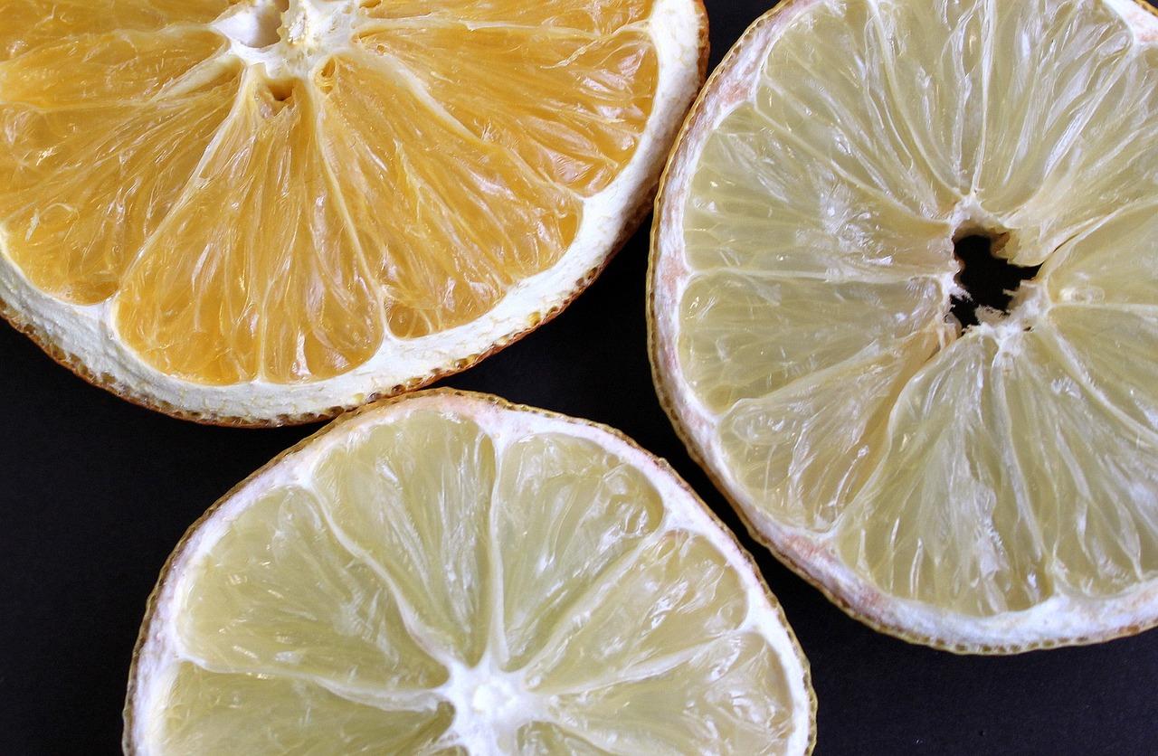 citrus-2954369_1280