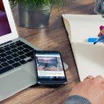 Авторские каналы в Telegram о бизнесе и маркетинге