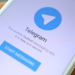 Авторский канал Telegram «Бизнес-Рост» — Без труда — растет лишь борода