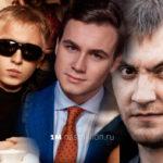 Соболев назвал 5 главных хайпожоров 2017 года. Юрий Дудь главный герой уходящего года.