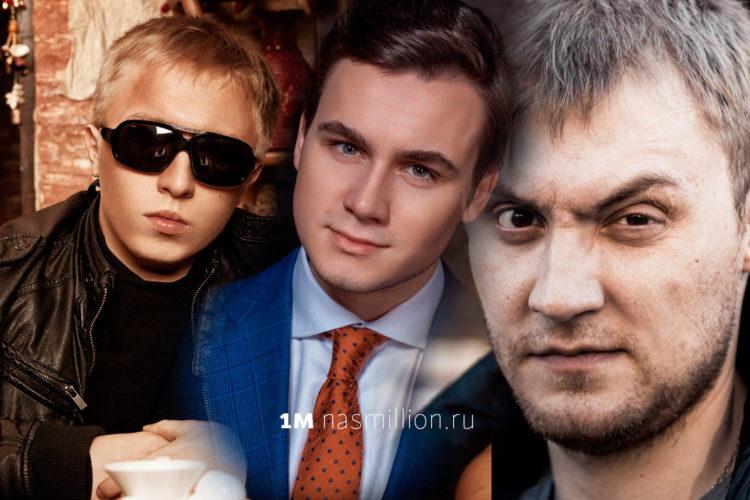 azino777_sobolev_nemagia_nasmillion_ru