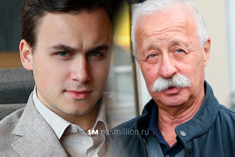 sobolev_yakubovich_nasmillion_ru