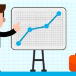 Бизнес в Телеграм — каналы для развития предпринимательства и роста бизнеса.