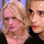 Реакция Ольги Бузовой на свадьбу бывшего мужа Дмитрия Тарасова