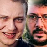 Диана Шурыгина и Сергей Семенов. Больная любовь двух подростков.