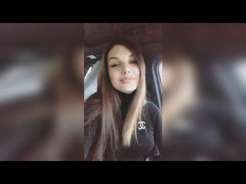 Новая девушка Амирана Сардарова. Дневник Хача вернулся в Москву.