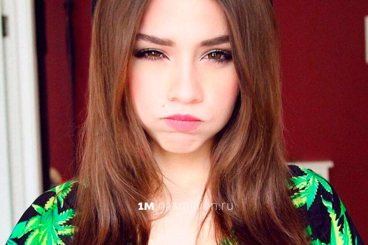 maria_way_nasmillion_ru