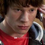 Никита Пресняков обвинил Ольгу Бузову в накрутке скачиваний своих песен