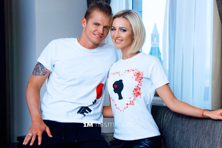 tarasov_svadba_nasmillion_ru