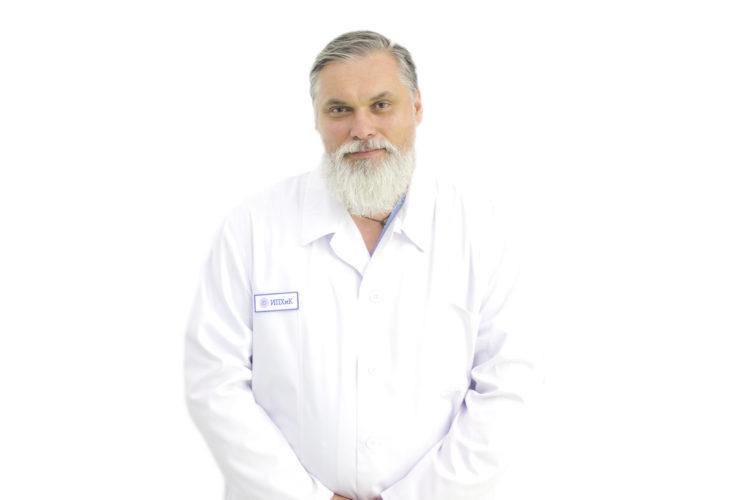 Канал Яндекс-Дзен о медицине: Записки врача-эндоскописта. Авторские новости о медицине и здоровье.