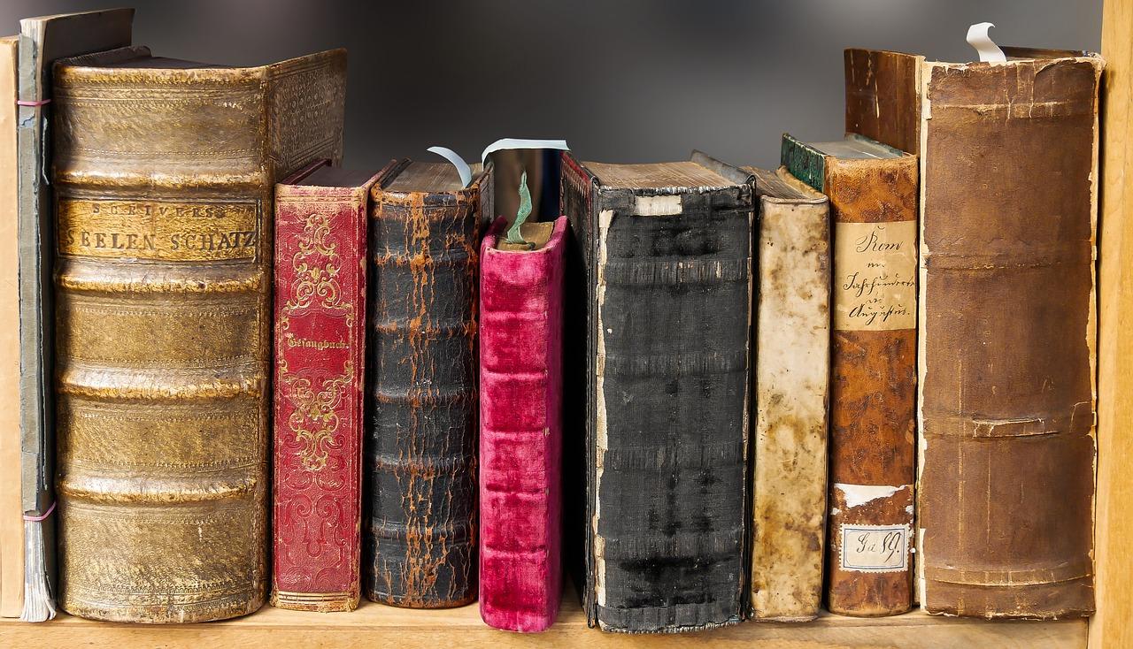 Канал Яндекс-Дзен о книгах: Книги, литература и воображение. Каталог каналов Яндекс-Дзен.