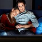Канал Яндекс-Дзен для женщин: Красива 24. Как быть красивой 24 часа в сутки.