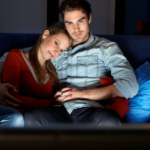 Канал Яндекс-Дзен о кино: #Фильмы на диване. Каталог каналов Яндекс-Дзен.
