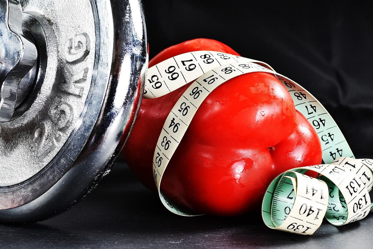 Канал Яндекс-Дзен о диете: Школа снижения веса. Каталог каналов Яндекс-Дзен.