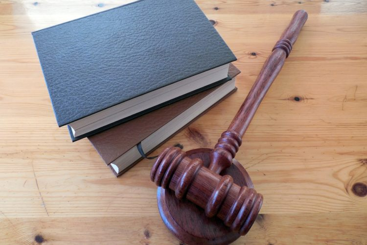 soveti-advokata-yandex-dzen