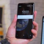 Канал Яндекс-Дзен о мобильных технологиях: Рубикон.