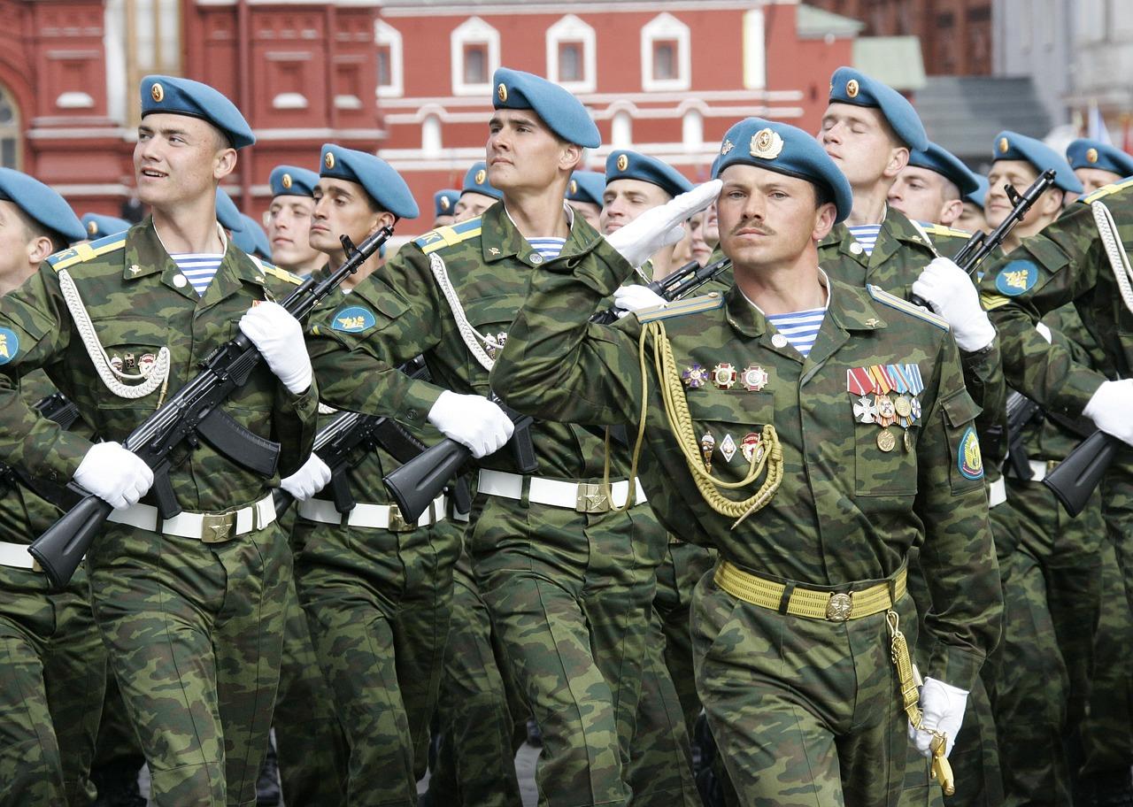 Канал Яндекс-Дзен о нашей армии «Министерство обороны РОССИИ». Каталог каналов Яндекс-Дзен.