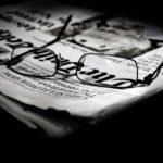 Канал Яндекс-Дзен о событиях в мире «Плохие новости». Каталог каналов Яндекс-Дзен.