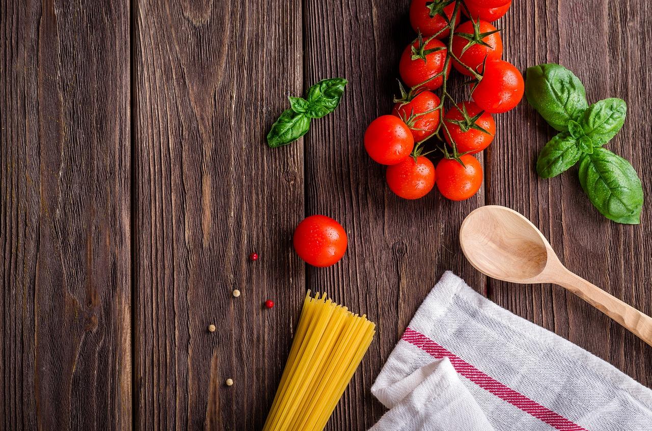 Канал Яндекс-Дзен о кулинарии «Culinaryforum.ru». Каталог каналов Яндекс-Дзен.