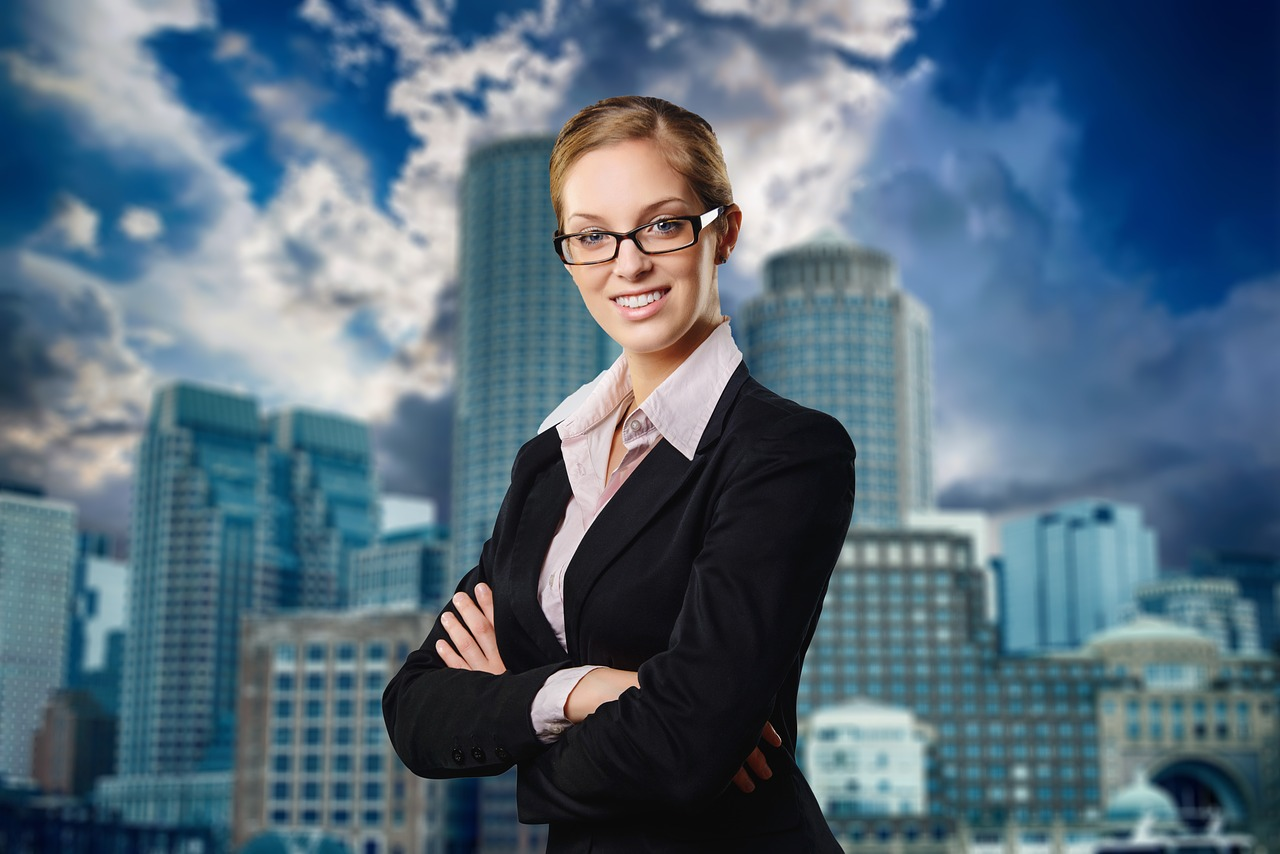 Канал Яндекс-Дзен о ведении бизнеса женщинами «Жизнь по-женски». Каталог каналов Яндекс-Дзен.