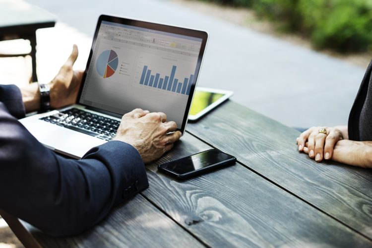 business-blog-yandex-dzen