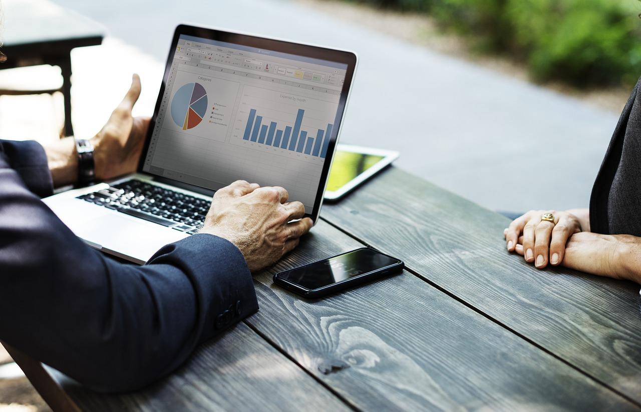 Канал Яндекс-Дзен по развитию бизнеса «#МаршруткРезультату Бизнес Блог». Каталог каналов Яндекс-Дзен.