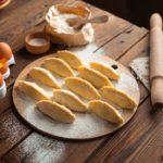 Канал Яндекс-Дзен с рецептами «Кулинарная азбука». Каталог каналов Яндекс-Дзен.