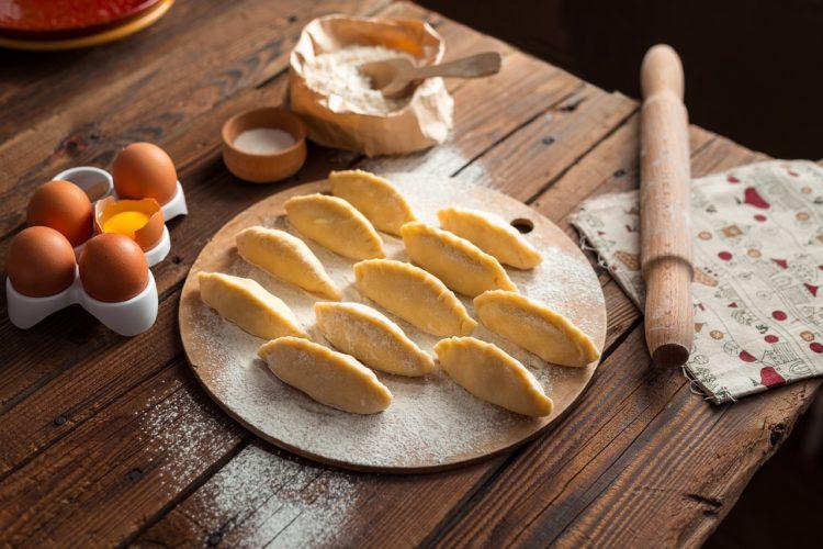 kulinarnaya-azbuka-yandex-dzen