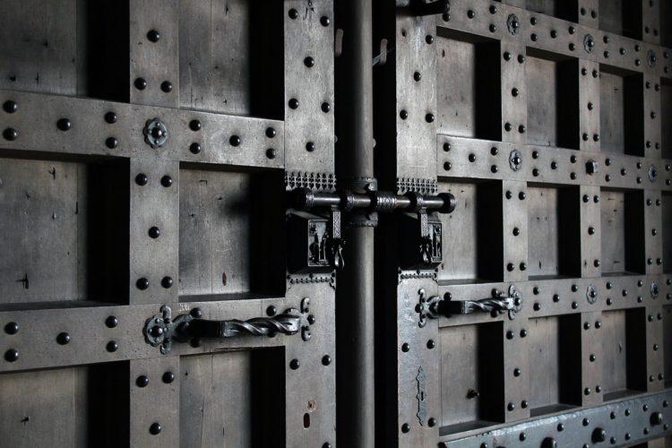 vhodnie-dveri-yandex-dzen