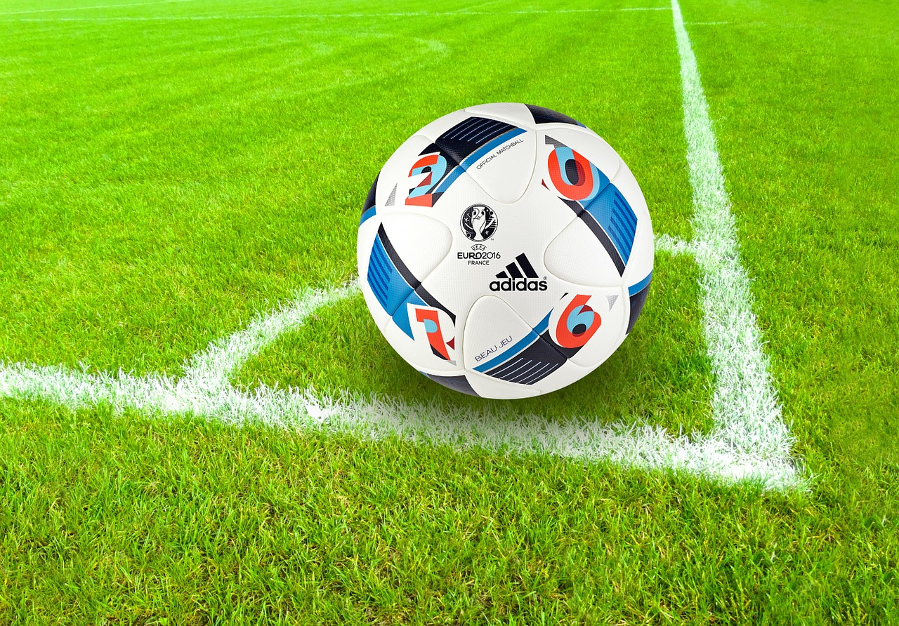 Канал Яндекс-Дзен о футболе «Мир футбола». Каталог каналов Яндекс-Дзен.