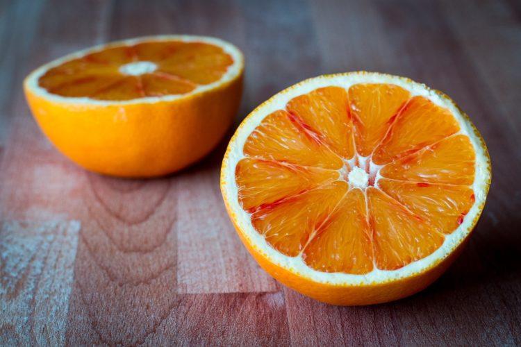apelsinme-yandex-dzen