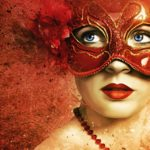 Канал Яндекс-Дзен об отношениях для женщин «Womans World». Каталог каналов Яндекс-Дзен.