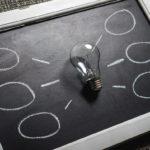 Канал Яндекс-Дзен об изобретателях и технологиях: Изобретения и самоделки. Каталог каналов Яндекс-Дзен