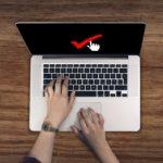 Канал Яндекс-Дзен с интересным контентом «ВсЁ самое лучшее!!!». Каталог каналов Яндекс-Дзен.