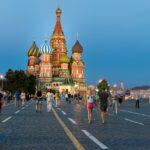 Канал Яндекс-Дзен для тех, кто собрался в Москву «Москва|Инструкция по выживанию». Каталог каналов Яндекс-Дзен.