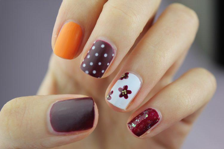 manicure-dlya-lady-yandex-dzen