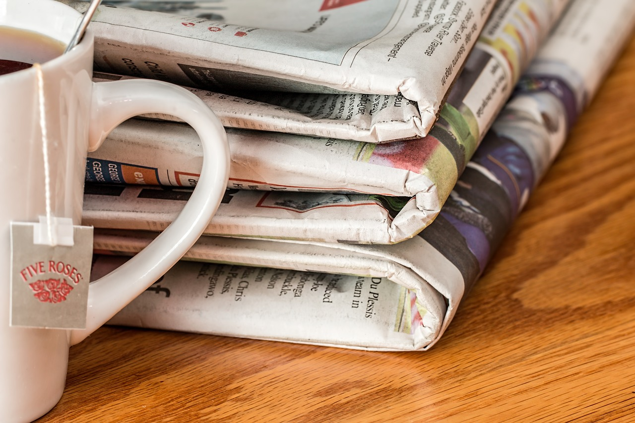 Канал Яндекс-Дзен с авторскими новостями «Tellegator». Каталог каналов Яндекс-Дзен.