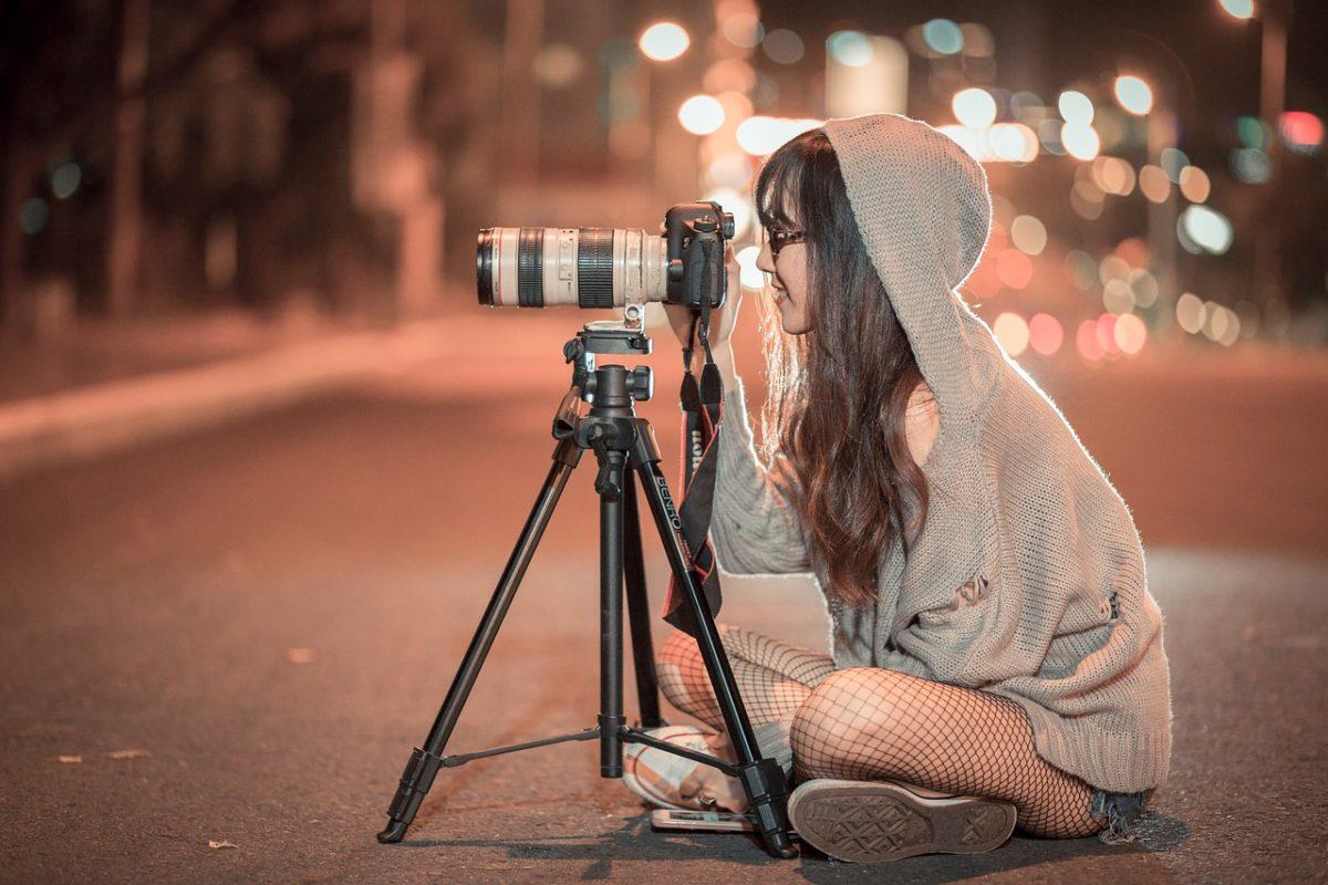 рецепт лучший сайт фотографов любителей начал