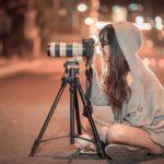 Канал Яндекс-Дзен для фотографов и любителей видеосъемки «Visual Daily». Каталог каналов Яндекс-Дзен.