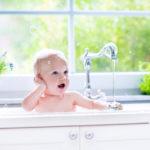 Канал для молодых мам «Бэби-блог Умная мама». Каталог каналов Яндекс-Дзен