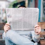 Канал Яндекс-Дзен для тех, кто любит новости «Newsmonster». Каталог каналов Яндекс-Дзен.