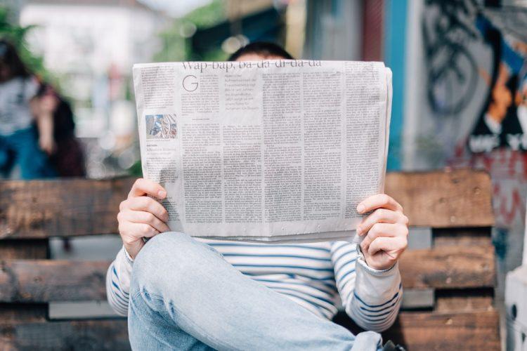 newsmonsters-yandex-dzen