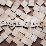 Канал Яндекс-Дзен о политике: Mosdotb. Каталог каналов Яндекс-Дзен