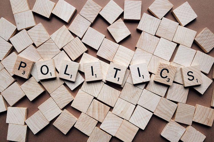 politics-yandex-dzen